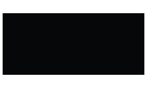 FAL - Federação Académica de Lisboa