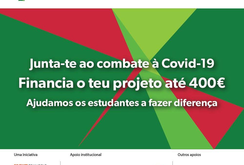 Movimento Transforma Portugal